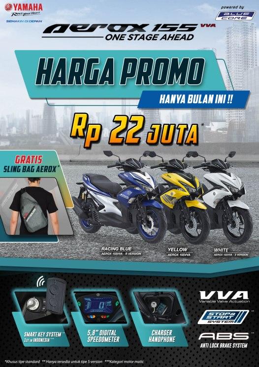 promo-aerox-yamaha-jatim