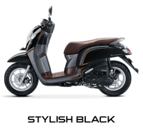 stylish-black-scoopy-new-2017-trans