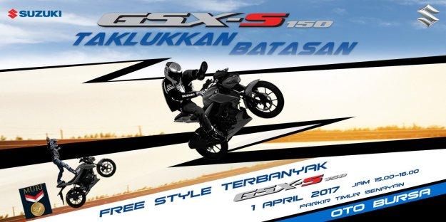 Suzuki GSX-S150 Siap Pecahkan Rekor di OTOBURSA Tumplek Blek.jpg