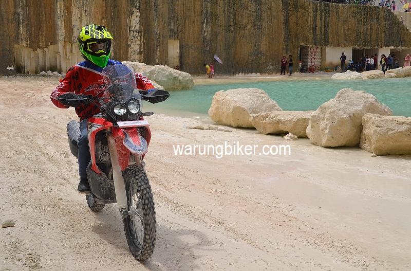 test ride honda CRF250RALLY.jpg