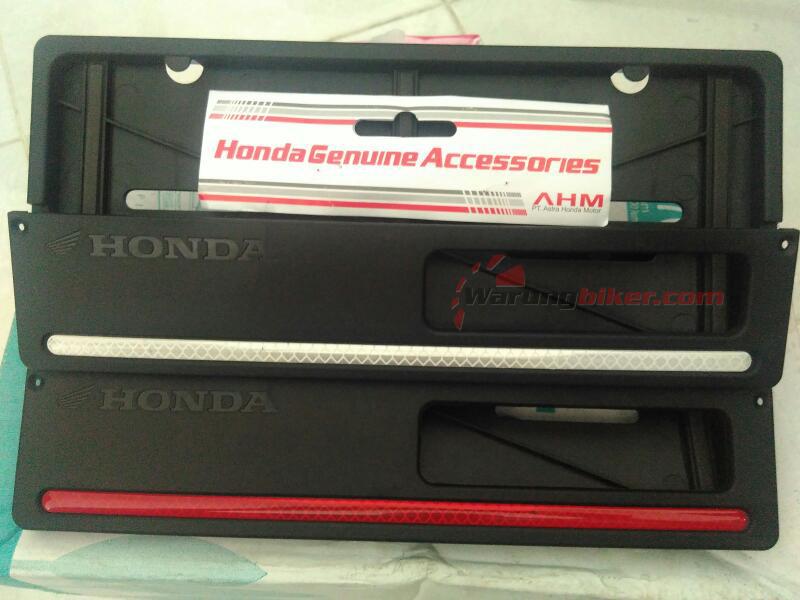 Aksesoris Plat Nomer Honda.jpeg