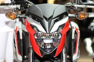 Honda CB650F 2017 (3)