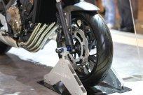 Honda CB650F 2017 (4)