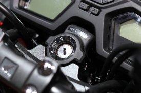 Honda CB650F 2017 (5)