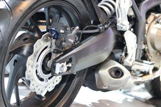 Honda CB650F 2017 (6)