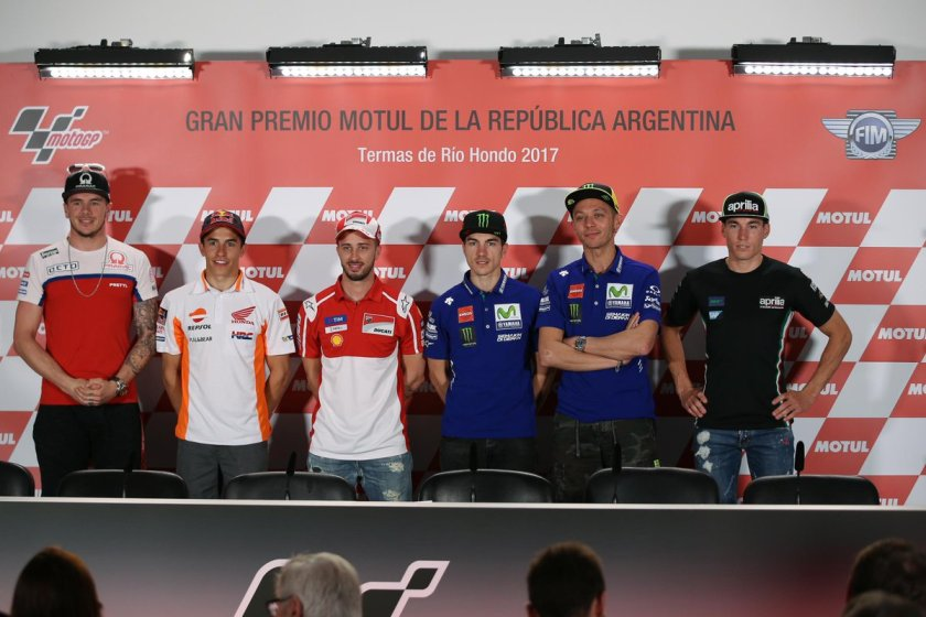 Jadwal Lengkap MotoGP Argentina 2017.jpg