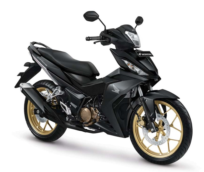 New-Honda-Supra-GTR150-Gun-Black.jpg