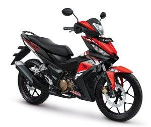 New-Honda-Supra-GTR150-Spartan-Red-830x699