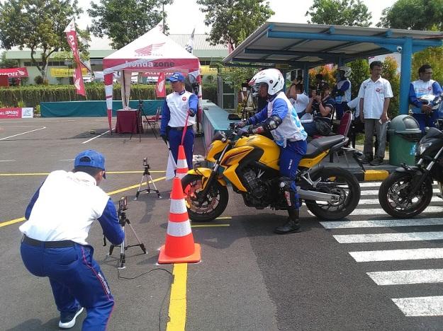 AH-SRIC, Komitmen Honda Perluas Duta Keselamatan Berkendara (3).jpg