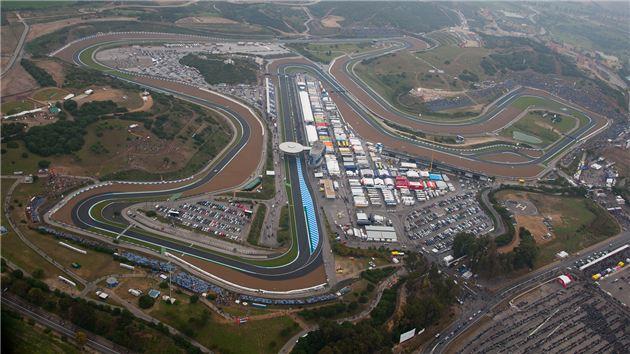 Jadwal Lengkap MotoGP Jerez Spanyol 2017 (1).jpg
