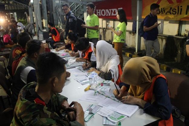 Tanggal 22 mei 2017, AHMBuka Pendaftaran Mudik dan Balik Bareng Honda (1).jpg