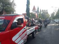 CSR Bersama APM, Kediri Street Fire Club (KSFC) Lakukan Bagi Takjil Gratis (11)