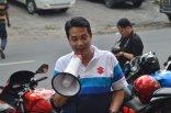 Gandeng 86 Production, Suzuki Motor Sales Gelar Kuliner Touring Bareng GSX-S150 & SUGOI Kediri (Part 1) (11)
