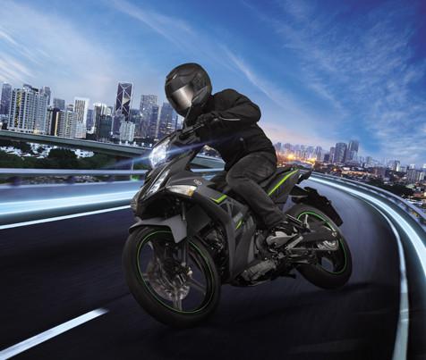 Yamaha Indonesia Rilis Warna dan Grafis Baru MX King, Harga Tetap Rp. 21 Juta OTR Jakarta (1).jpg