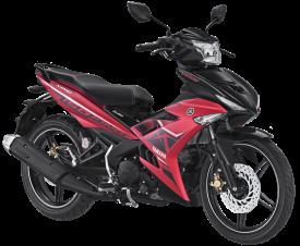 Yamaha Indonesia Rilis Warna dan Grafis Baru MX King, Harga Tetap Rp. 21 Juta OTR Jakarta (1)