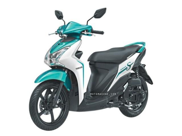 Ini 9 Fitur Baru Yamaha MIO S (1)