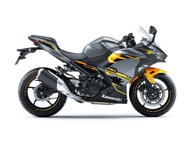 All-New-Kawasaki-Ninja-250-FI-Versi-2018-Warna-Orange-Silver-p7