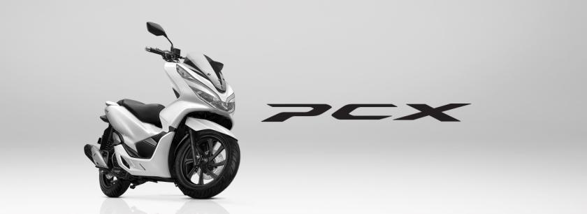 AHM Hadirkan All New Honda PCX 150 Rasa Indonesia, Harga Mulai Rp. 27 juta OTR Jakarta (2)