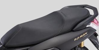 Fitur Yamaha NMAX 150 Model 2018 (1)