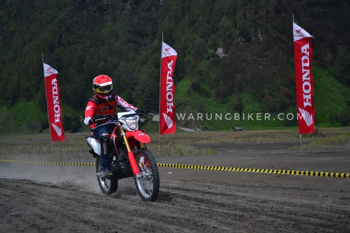Test Ride Honda CRF150L.jpeg