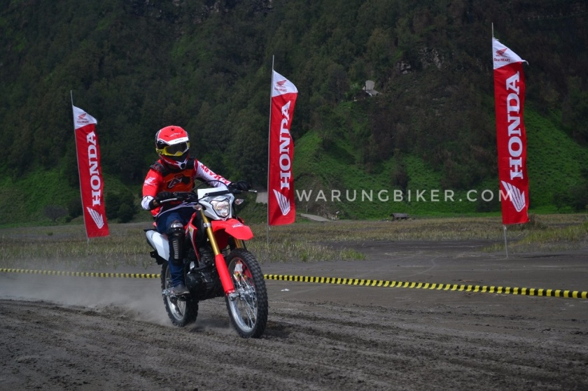 Test Ride Honda CRF150L.jpeg