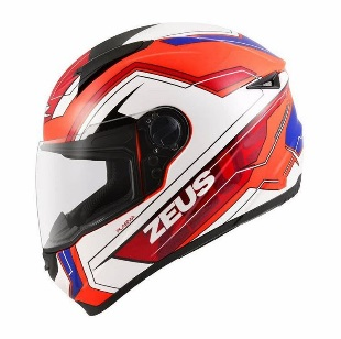 Riding Gear Racing RED (1)