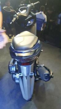 Gambar Yamaha Lexi 125 2018 (3)