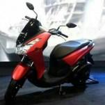 Gambar Yamaha Lexi 125 .jpg