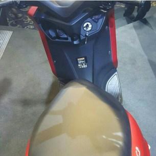 Yamaha Lexi 125.jpg