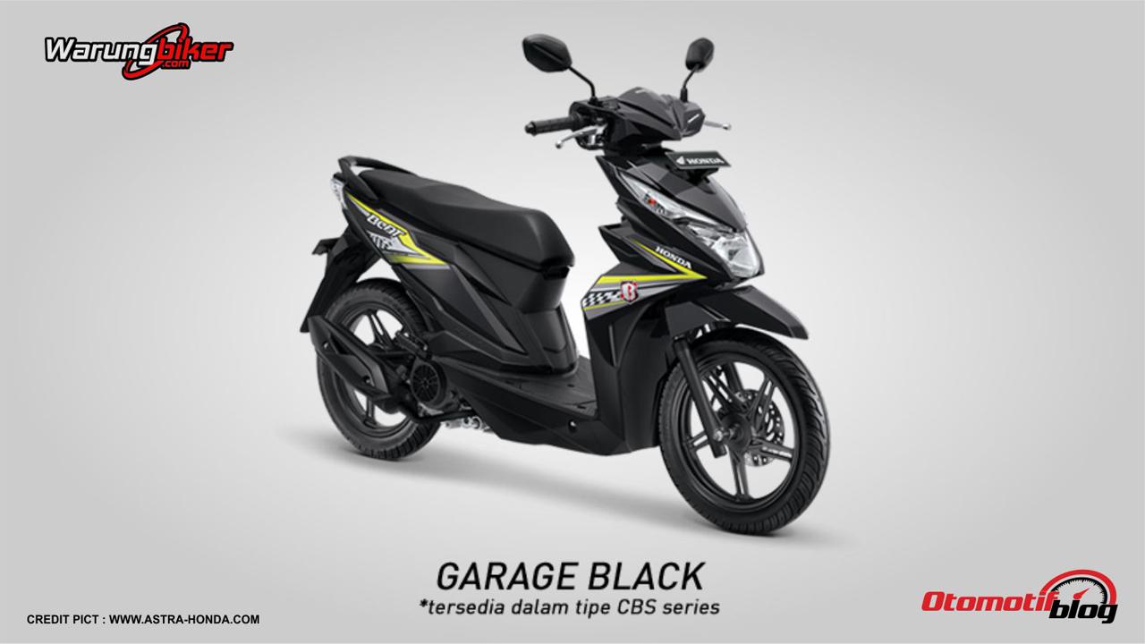 Image Result For Yamaha Terbaru Bulan April