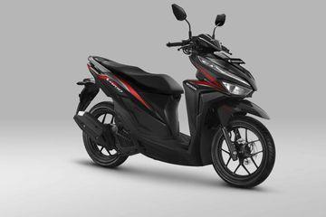 new-honda-vario-150-2018