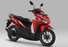 new-honda-vario-150