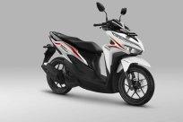 New Vario Facelift 150 Tahun 2018 (5)