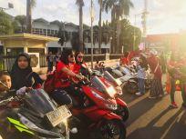 Peringati Hari Kartini MPM Gelar Berbagai Acara Menarik di Sidoarjo dan Jember (10)