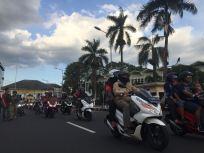 Peringati Hari Kartini MPM Gelar Berbagai Acara Menarik di Sidoarjo dan Jember (2)