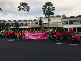Peringati Hari Kartini MPM Gelar Berbagai Acara Menarik di Sidoarjo dan Jember (3)