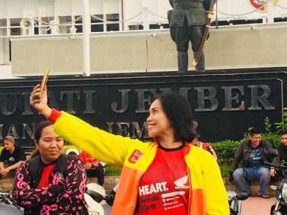Peringati Hari Kartini MPM Gelar Berbagai Acara Menarik di Sidoarjo dan Jember (4)