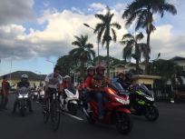 Peringati Hari Kartini MPM Gelar Berbagai Acara Menarik di Sidoarjo dan Jember (5)