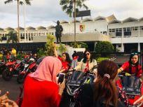 Peringati Hari Kartini MPM Gelar Berbagai Acara Menarik di Sidoarjo dan Jember (6)