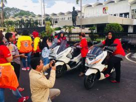 Peringati Hari Kartini MPM Gelar Berbagai Acara Menarik di Sidoarjo dan Jember (7)