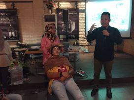 Peringati Hari Kartini MPM Gelar Berbagai Acara Menarik di Sidoarjo dan Jember (8)