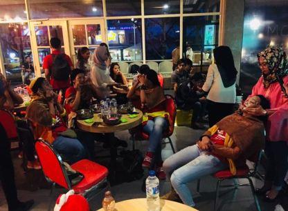 Peringati Hari Kartini MPM Gelar Berbagai Acara Menarik di Sidoarjo dan Jember (9)