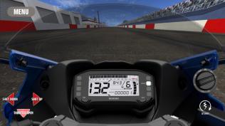 Suzuki Sound Experience , Rasakan Sensasi Suara Akselerasi Motor Suzuki Saat Dipacu Hingga Limit (4)