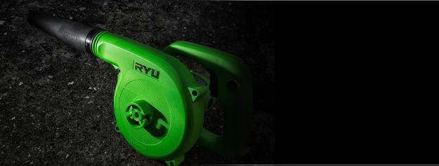 RYU Power Tools Kualitas Jempolan, Bergaransi dan Menguntungkan (2)