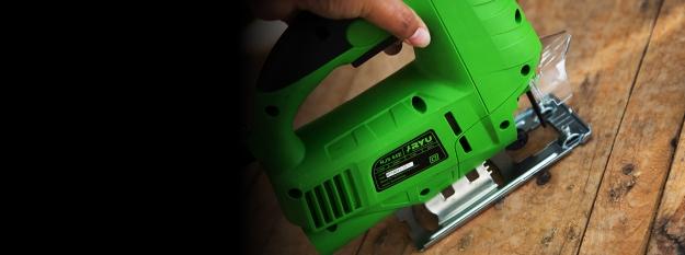 RYU Power Tools Kualitas Jempolan, Bergaransi dan Menguntungkan (3)