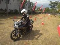 Honda Sport Motorshow Jatim Sapa Warga Jember (4)