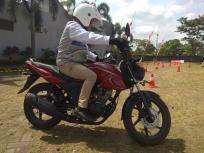 Honda Sport Motorshow Jatim Sapa Warga Jember (5)