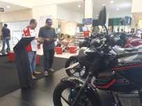 Honda Sport Motorshow Jatim Sapa Warga Jember (6)
