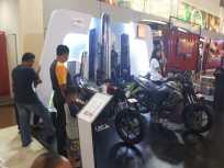 Honda Sport Motorshow Jatim Sapa Warga Jember (7)