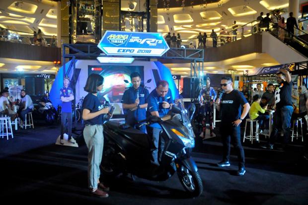 MAXI Yamaha Sport Expo.jpg